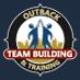 http://conwayteambuilding.com/wp-content/uploads/2020/04/partner_otbt.png